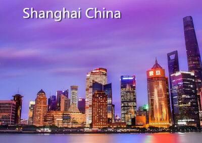 Broaden your horizons with Chinese at World Idiomas Aranjuez