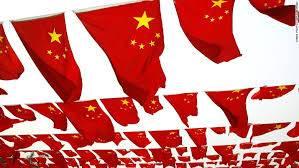 Learn Chinese World Idiomas Aranjuez